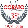 Anniversario Corato Carrelli